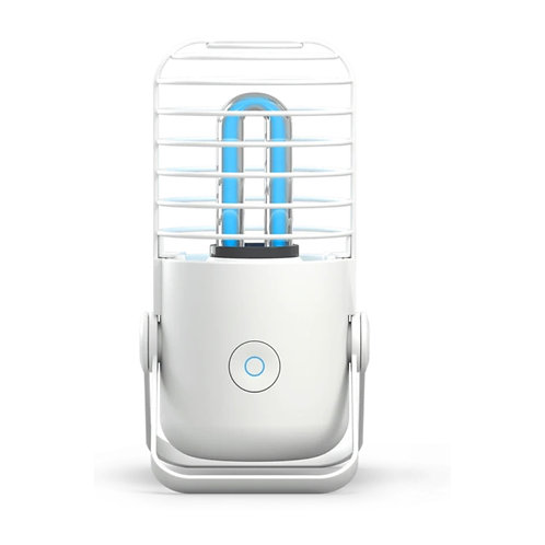 Smart UV-C Mini