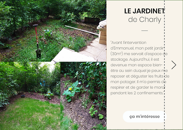 jardin charly.png