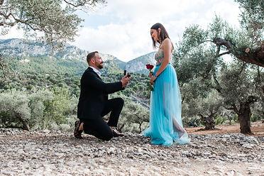 Wedding Photography, Soller, Mallorca