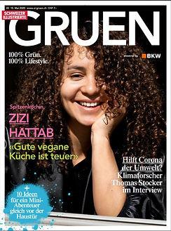 gruen_frontpage.JPG