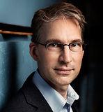 Johan Oljeqvist_edited.jpg