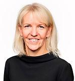 Erika Lundquist.jpg
