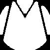 MSI_logo_NEG.png