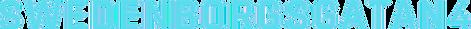 Logo-bla.png