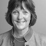 Anne Holm Rannaleet.jpg