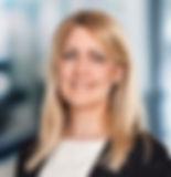 Annika Blomqvist.jpg
