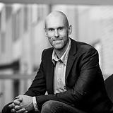 Erik Jannesson.jpg