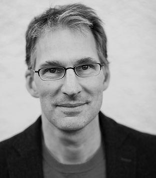 Johan Oljeqvist-2.jpg
