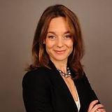 Jenny Stark Molvin.jpg