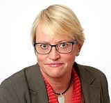 Ing-Marie Wieselgren_edited.jpg