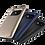 Thumbnail: Coque-Batterie S9