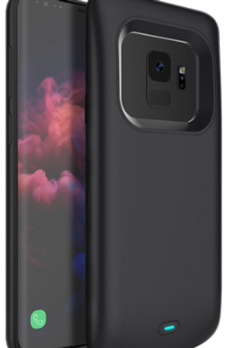 Coque-Batterie S9