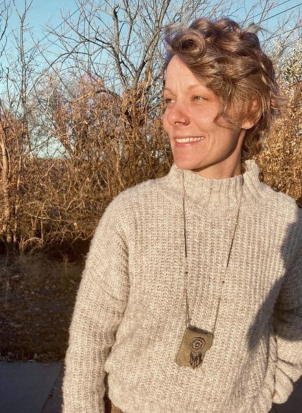 Heidi Mauer Doula of Pueblo Colorado, Doulas make birth easier