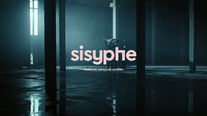 KRISY - SISYPHE