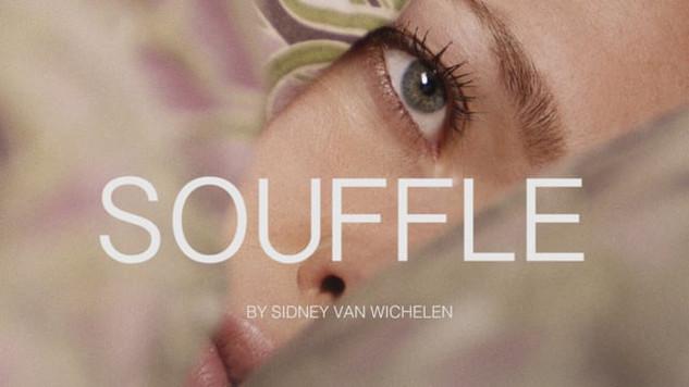 SOUFFLE - SHORT FILM