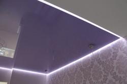 Парящие потолки