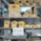 食べられない食パンわん.JPG