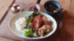 ご飯セット.JPG
