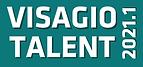 Visagio Talent 2021.1 Logo.png