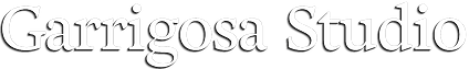 Logo_02 big.png