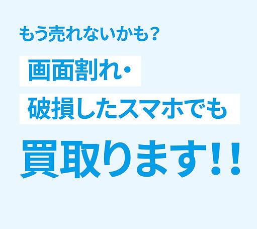 kaitori2_26.jpg