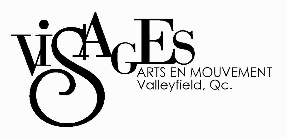 Logo Visages Valleyfield.jpg