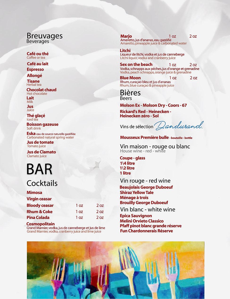 Bar et breuvages sans prix copie.jpg