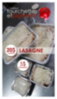 Lasagne copie.jpg