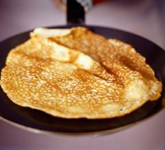 perfect-pancakes.jpg