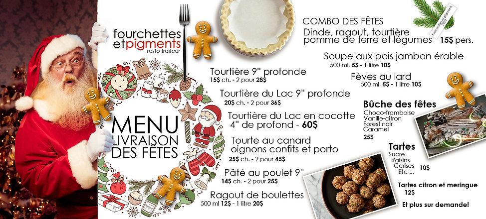 Menu_livraison_des_fêtes_2020_copie.jpg