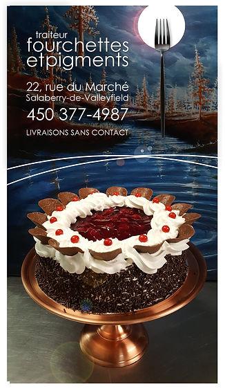 Gâteau_au_fromage_et_chocolat.jpg
