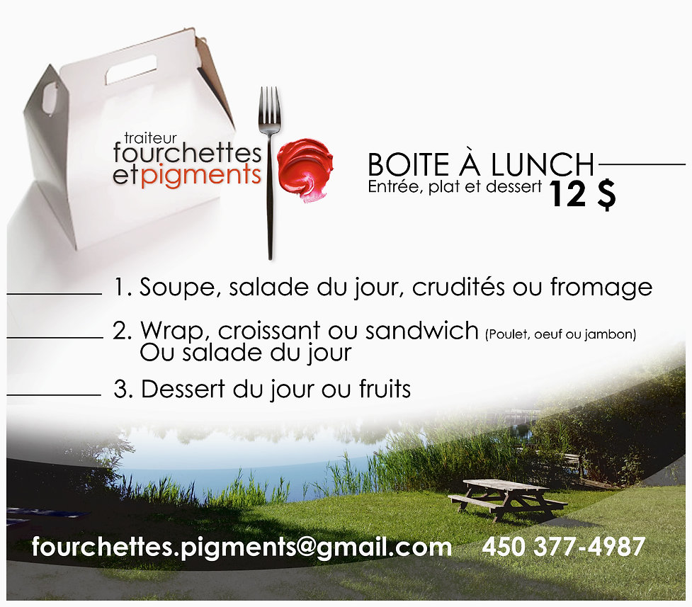 Menu boite a lunch copie.jpg