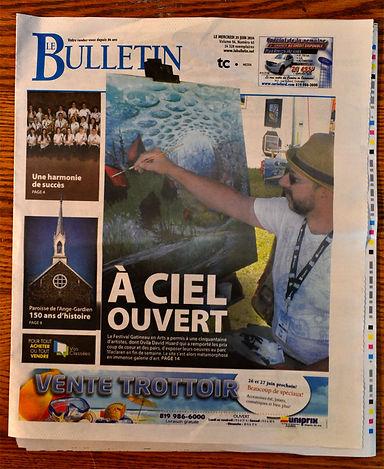 Cover du journal Le Bulletin.jpg