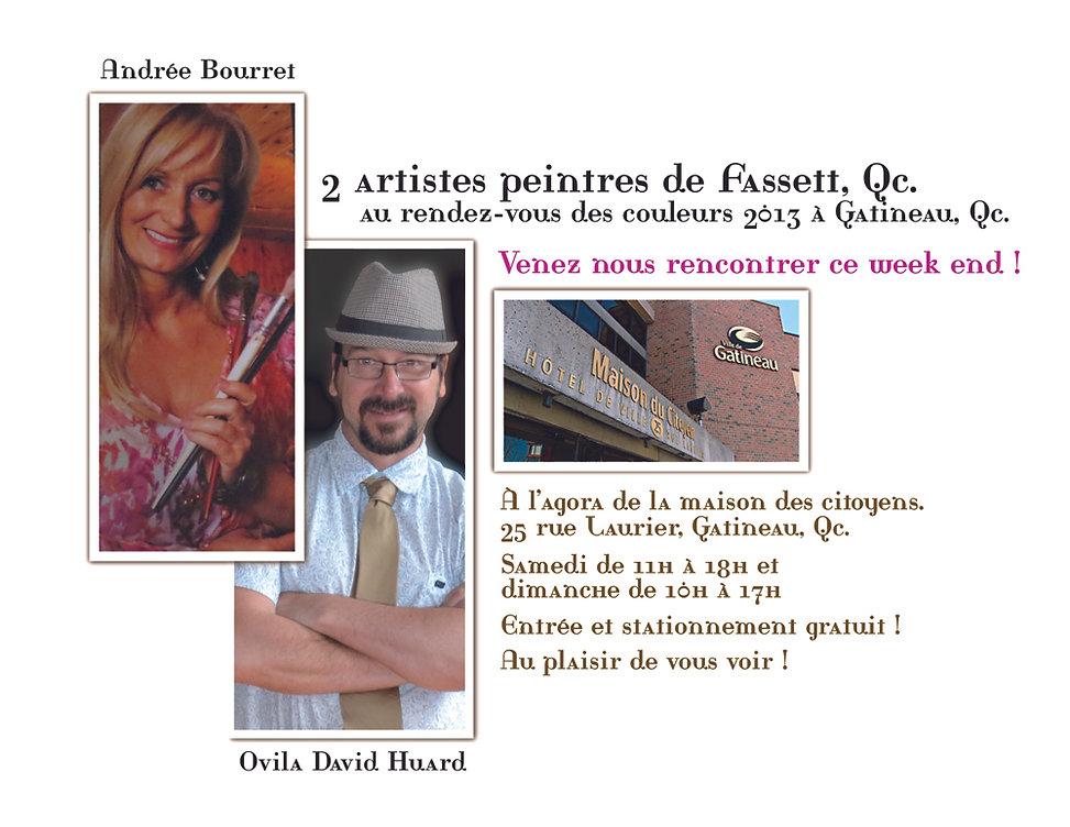 Artistes de Fassett copie.jpg