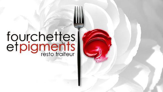 Fourchettes et pigments photoshop 03 cop