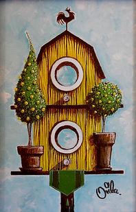 Cabane jaune Ovila.jpg