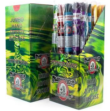 Incense | N D Wholesale | U S  Supplier