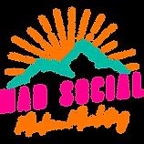 Mad Social Logo_transparent-01.png