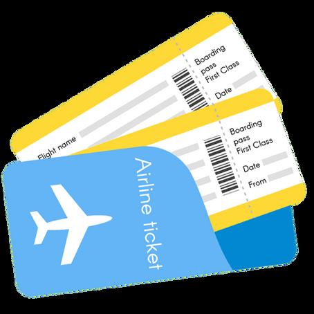 Procedure scorrette, Agcom indaga su Alitalia e Volotea