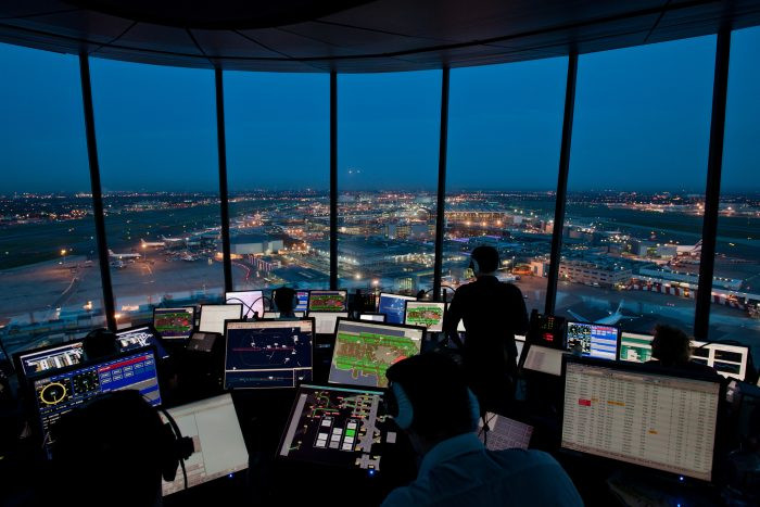 heathrow_atc_n