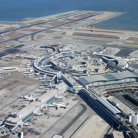 Voli e ritardi di 510 compagnie aeree
