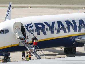 Ryanair ci prova ancora