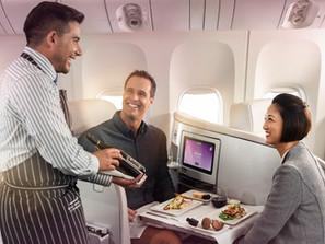 Punire chi viaggia, il populismo applicato al trasporto aereo