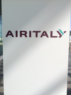 Lo scontro di mentalità ha messo a terra Air Italy