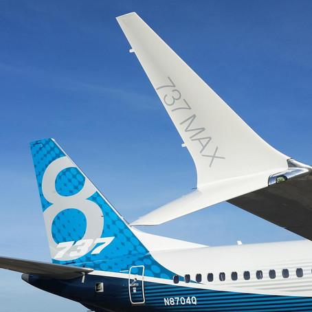 I crash del 737 MAX e le scorciatoie della FAA