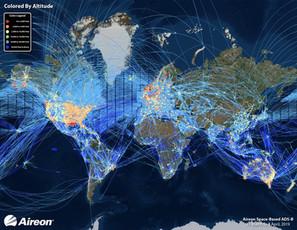 """Tariffe aeree: previsioni, """"sistemi"""" e altri miti da sfatare"""