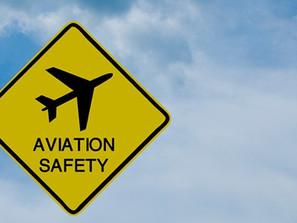 Sicurezza, nel 2015 zero vittime sui jet