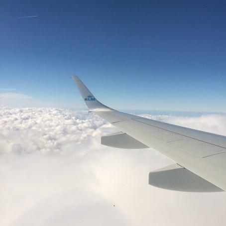 KLM, il servizio clienti fa tutta la differenza