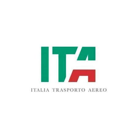 ITA ottiene certificato e licenza, ma Alitalia resta attiva