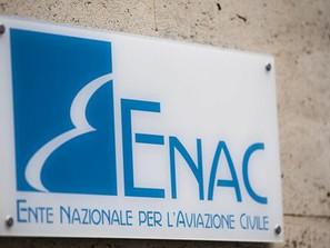 Pratiche commerciali scorrette, interviene l'Enac